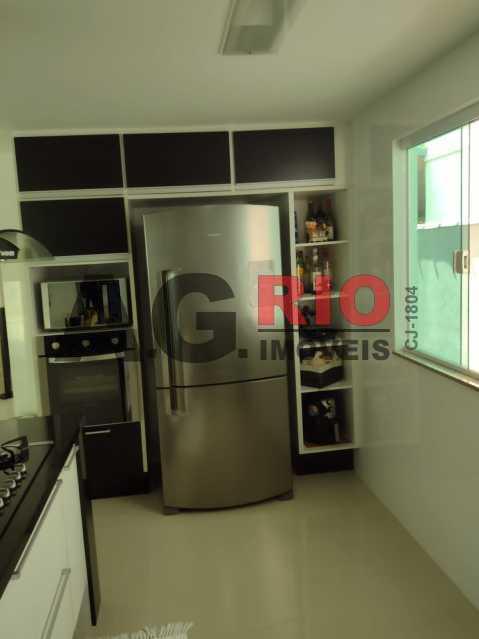 IMG-20210914-WA0033 - Casa em Condomínio 3 quartos à venda Rio de Janeiro,RJ - R$ 1.250.000 - TQCN30005 - 25
