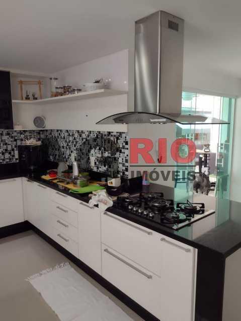IMG-20210914-WA0034 - Casa em Condomínio 3 quartos à venda Rio de Janeiro,RJ - R$ 1.250.000 - TQCN30005 - 26