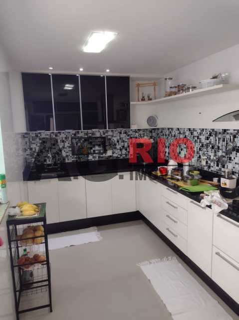 IMG-20210914-WA0035 - Casa em Condomínio 3 quartos à venda Rio de Janeiro,RJ - R$ 1.250.000 - TQCN30005 - 27