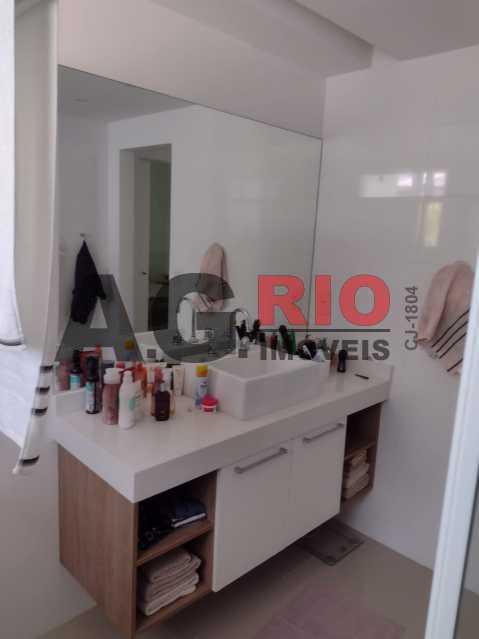 IMG-20210914-WA0036 - Casa em Condomínio 3 quartos à venda Rio de Janeiro,RJ - R$ 1.250.000 - TQCN30005 - 28