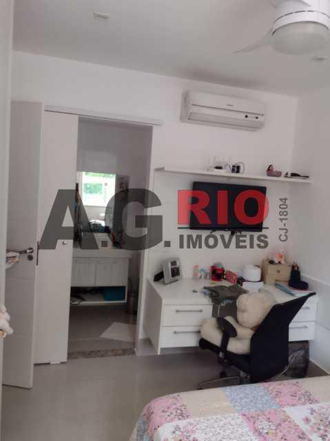 IMG-20210914-WA0042 - Casa em Condomínio 3 quartos à venda Rio de Janeiro,RJ - R$ 1.250.000 - TQCN30005 - 29