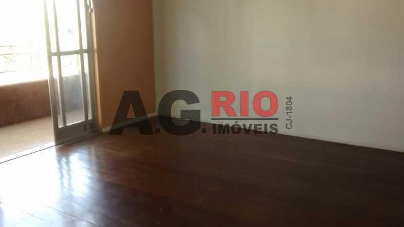 IMG_20170513_100422477 - Apartamento À Venda - Rio de Janeiro - RJ - Praça Seca - AGT23695 - 8