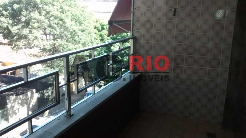 IMG_20170513_100506922 - Apartamento À Venda - Rio de Janeiro - RJ - Praça Seca - AGT23695 - 11