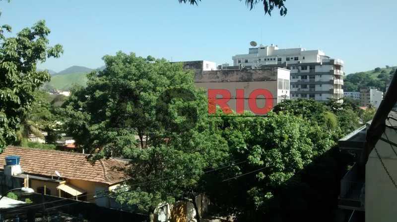 IMG_20170513_100512532 - Apartamento À Venda - Rio de Janeiro - RJ - Praça Seca - AGT23695 - 3