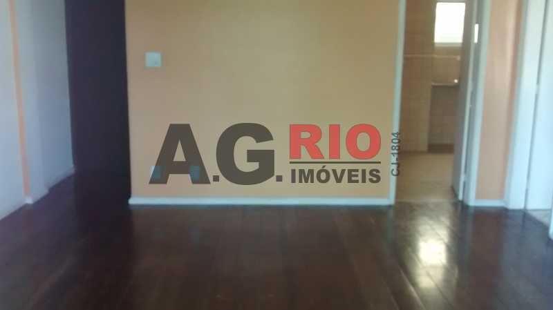 IMG_20170513_100532796 - Apartamento À Venda - Rio de Janeiro - RJ - Praça Seca - AGT23695 - 12