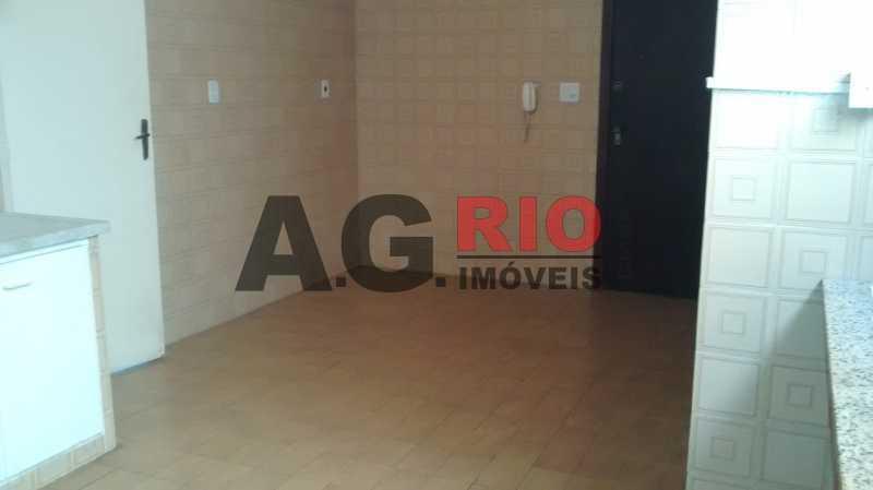 IMG_20170513_100618028 - Apartamento À Venda - Rio de Janeiro - RJ - Praça Seca - AGT23695 - 15