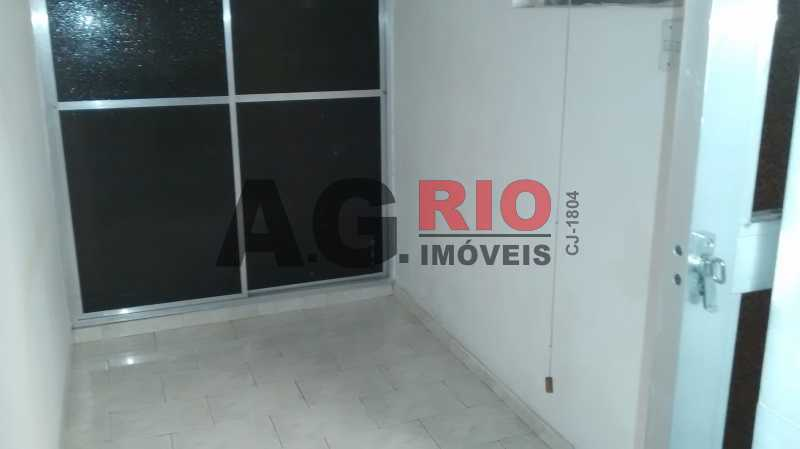 IMG_20170513_100655249 - Apartamento À Venda - Rio de Janeiro - RJ - Praça Seca - AGT23695 - 17