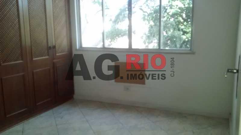 IMG_20170513_100730966 - Apartamento À Venda - Rio de Janeiro - RJ - Praça Seca - AGT23695 - 19