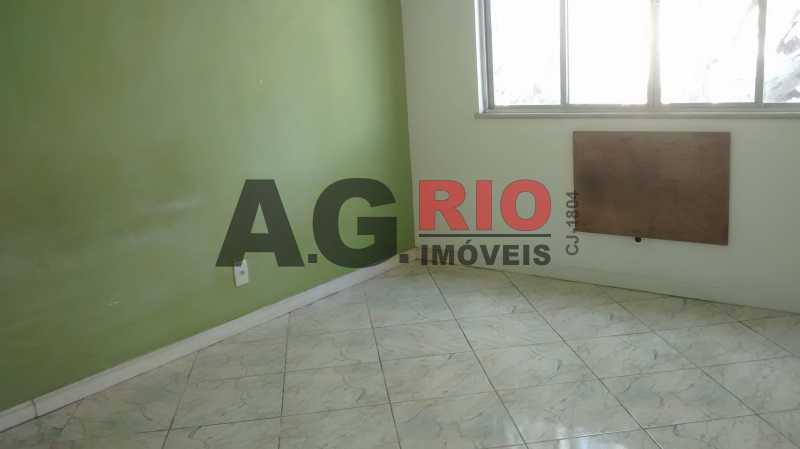 IMG_20170513_100743739 - Apartamento À Venda - Rio de Janeiro - RJ - Praça Seca - AGT23695 - 20