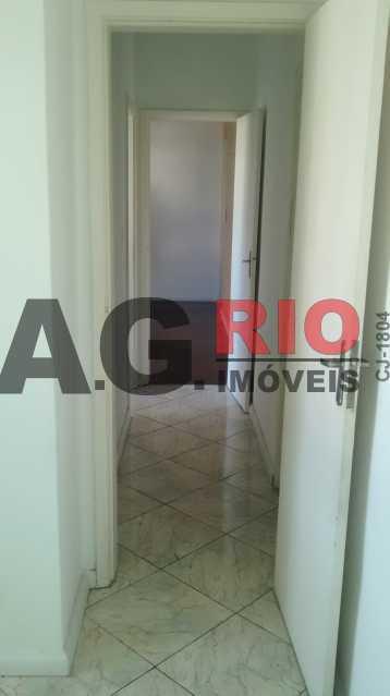 IMG_20170513_100809128 - Apartamento À Venda - Rio de Janeiro - RJ - Praça Seca - AGT23695 - 22