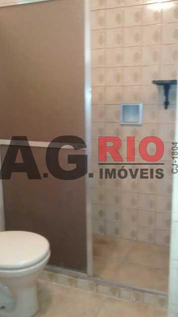 IMG_20170513_100832993 - Apartamento À Venda - Rio de Janeiro - RJ - Praça Seca - AGT23695 - 23