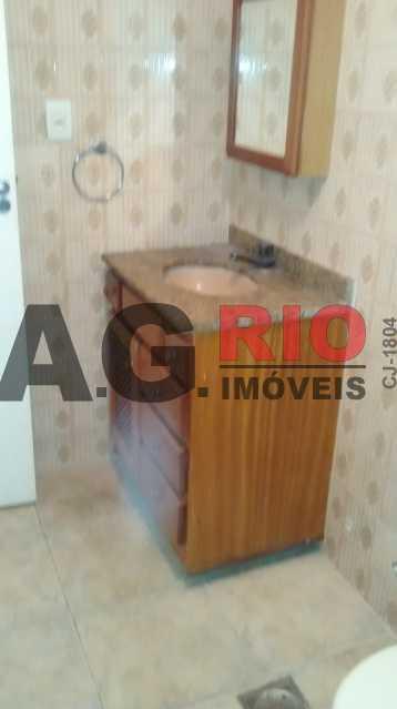 IMG_20170513_100843726 - Apartamento À Venda - Rio de Janeiro - RJ - Praça Seca - AGT23695 - 24