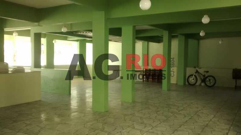 IMG_20170513_102553523 - Apartamento À Venda - Rio de Janeiro - RJ - Praça Seca - AGT23695 - 7