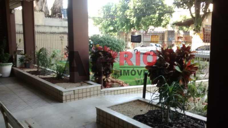 IMG_20170513_103116262 - Apartamento À Venda - Rio de Janeiro - RJ - Praça Seca - AGT23695 - 4