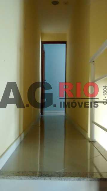 IMG_20170705_140427352 - Casa À Venda - Rio de Janeiro - RJ - Taquara - AGT73510 - 14