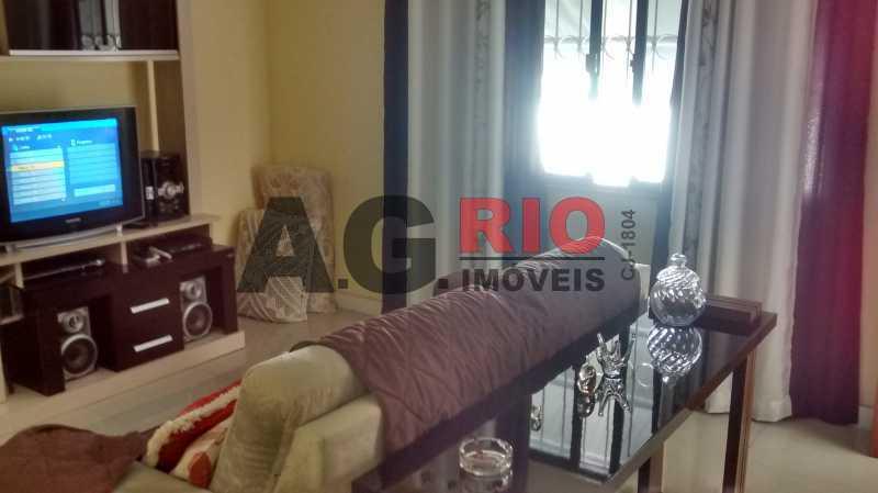IMG_20170705_140516407_HDR - Casa À Venda - Rio de Janeiro - RJ - Taquara - AGT73510 - 3