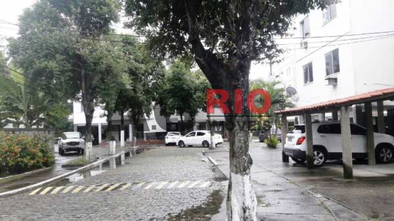 WhatsApp Image 2017-05-23 at 1 - Apartamento À Venda - Rio de Janeiro - RJ - Praça Seca - AGL00215 - 3