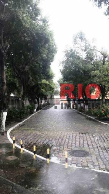 WhatsApp Image 2017-05-23 at 1 - Apartamento À Venda - Rio de Janeiro - RJ - Praça Seca - AGL00215 - 4