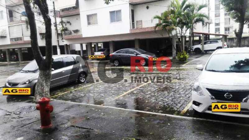 WhatsApp Image 2017-05-23 at 1 - Apartamento À Venda - Rio de Janeiro - RJ - Praça Seca - AGL00215 - 26