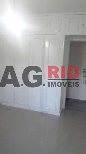 WhatsApp Image 2017-05-26 at 1 - Apartamento Rio de Janeiro,Freguesia (Jacarepaguá),RJ À Venda,2 Quartos,69m² - AGV22864 - 5