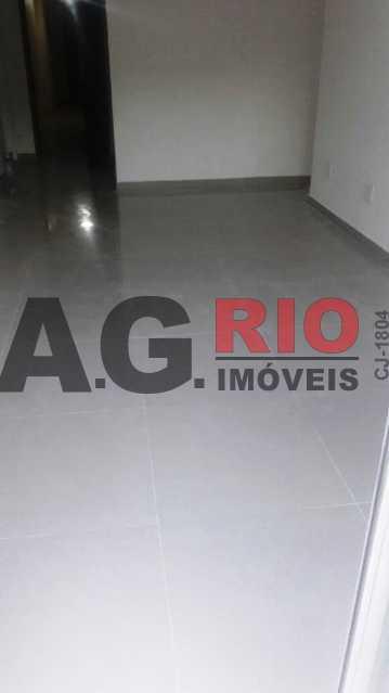 WhatsApp Image 2017-05-26 at 1 - Apartamento Rio de Janeiro,Freguesia (Jacarepaguá),RJ À Venda,2 Quartos,69m² - AGV22864 - 7