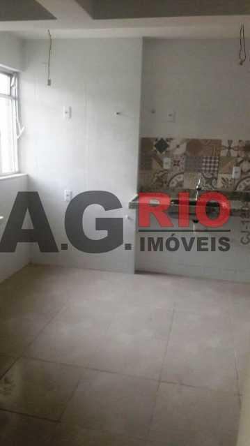 WhatsApp Image 2017-05-26 at 1 - Apartamento Rio de Janeiro,Freguesia (Jacarepaguá),RJ À Venda,2 Quartos,69m² - AGV22864 - 20