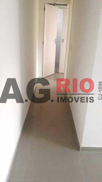 WhatsApp Image 2017-05-26 at 1 - Apartamento Rio de Janeiro,Freguesia (Jacarepaguá),RJ À Venda,2 Quartos,69m² - AGV22864 - 9