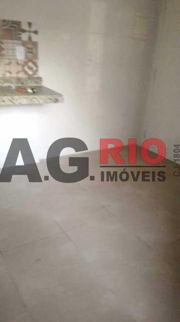 WhatsApp Image 2017-05-26 at 1 - Apartamento Rio de Janeiro,Freguesia (Jacarepaguá),RJ À Venda,2 Quartos,69m² - AGV22864 - 21