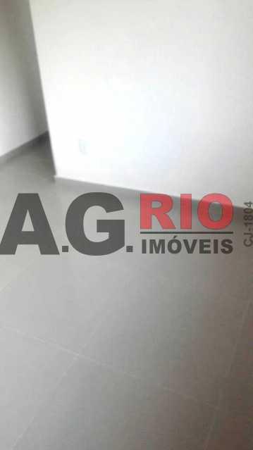 WhatsApp Image 2017-05-26 at 1 - Apartamento Rio de Janeiro,Freguesia (Jacarepaguá),RJ À Venda,2 Quartos,69m² - AGV22864 - 17