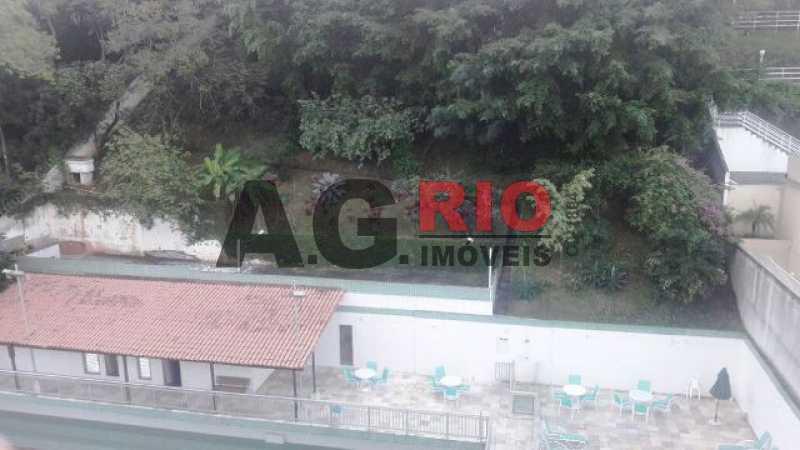 WhatsApp Image 2017-05-26 at 1 - Apartamento Rio de Janeiro,Freguesia (Jacarepaguá),RJ À Venda,2 Quartos,69m² - AGV22864 - 25