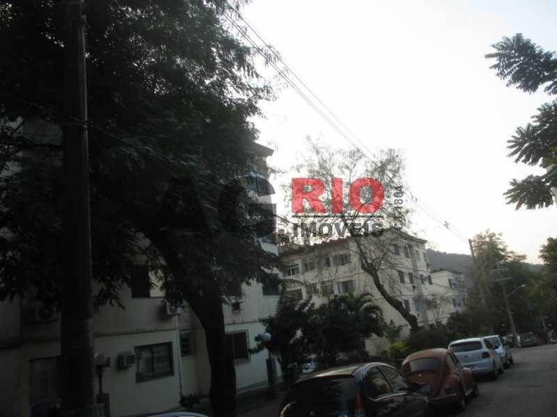 IMG_4676 - Apartamento Rio de Janeiro, Camorim, RJ À Venda, 2 Quartos, 55m² - AGT23704 - 11