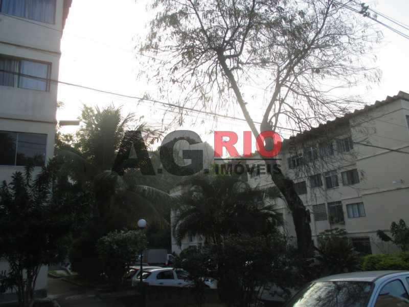 IMG_4677 - Apartamento Rio de Janeiro, Camorim, RJ À Venda, 2 Quartos, 55m² - AGT23704 - 14