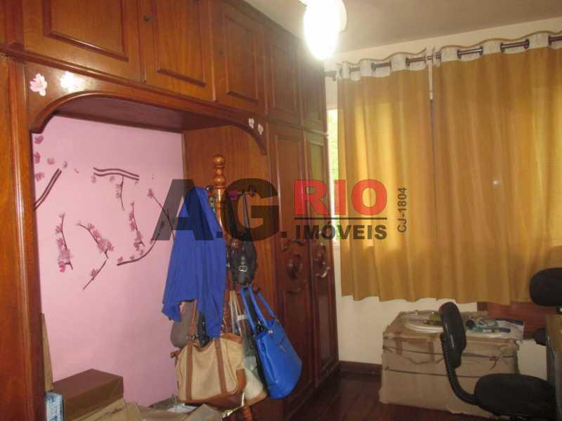 IMG_4659 - Apartamento Rio de Janeiro, Camorim, RJ À Venda, 2 Quartos, 55m² - AGT23704 - 9