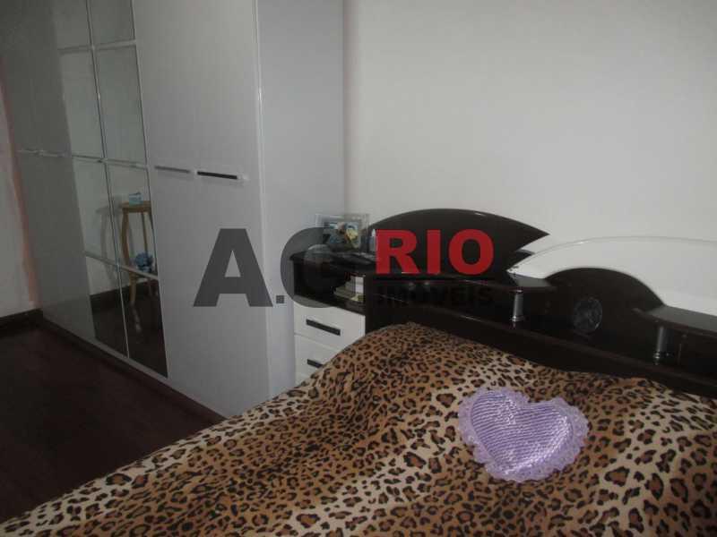 IMG_4662 - Apartamento Rio de Janeiro, Camorim, RJ À Venda, 2 Quartos, 55m² - AGT23704 - 8