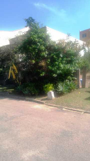 IMG_20170525_114437 - Terreno 250m² à venda Rio de Janeiro,RJ - R$ 690.000 - AGV80288 - 6