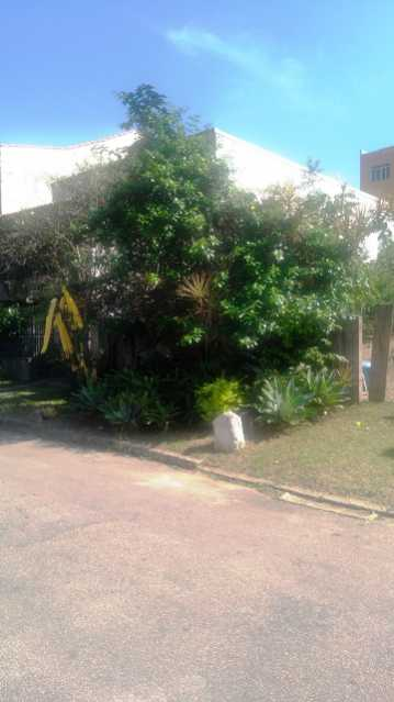 IMG_20170525_114452 - Terreno 250m² à venda Rio de Janeiro,RJ - R$ 690.000 - AGV80288 - 7