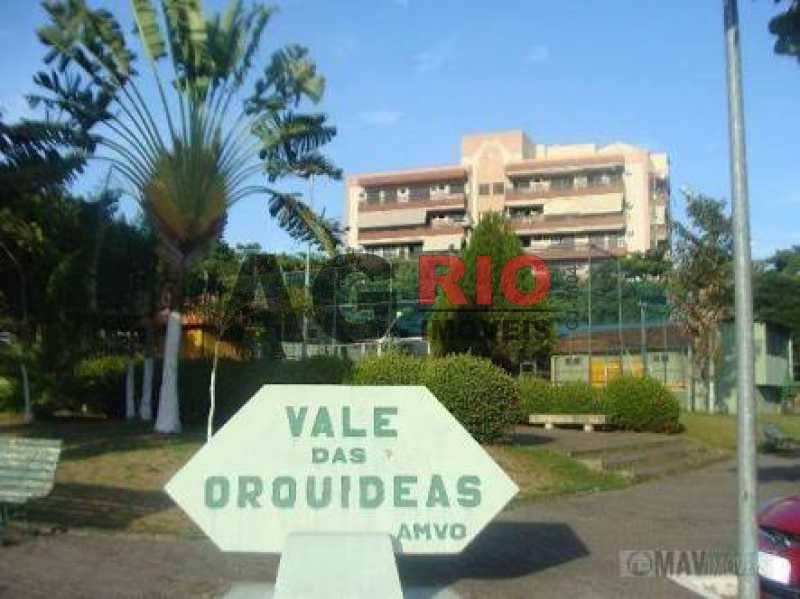 AGV80288. - Terreno 250m² à venda Rio de Janeiro,RJ - R$ 690.000 - AGV80288 - 1