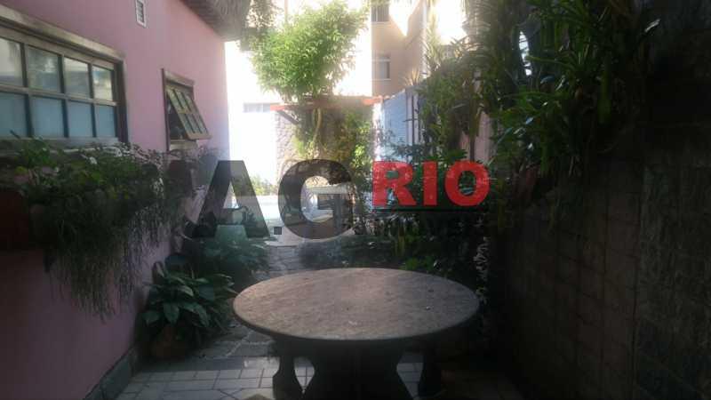 IMG_20170525_114601 - Casa em Condomínio Rio de Janeiro, Vila Valqueire, RJ À Venda, 4 Quartos, 316m² - VVCN40007 - 4