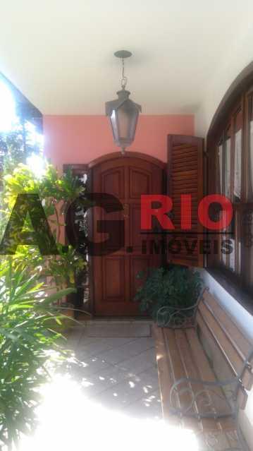 IMG_20170525_114826 - Casa em Condomínio Rio de Janeiro, Vila Valqueire, RJ À Venda, 4 Quartos, 316m² - VVCN40007 - 7