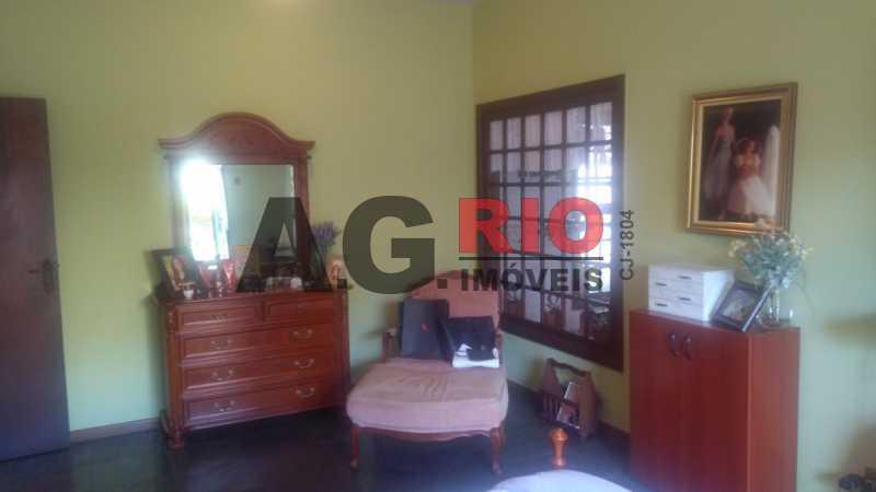 IMG_20170525_115624 - Casa em Condominio À Venda - Rio de Janeiro - RJ - Vila Valqueire - VVCN40007 - 22