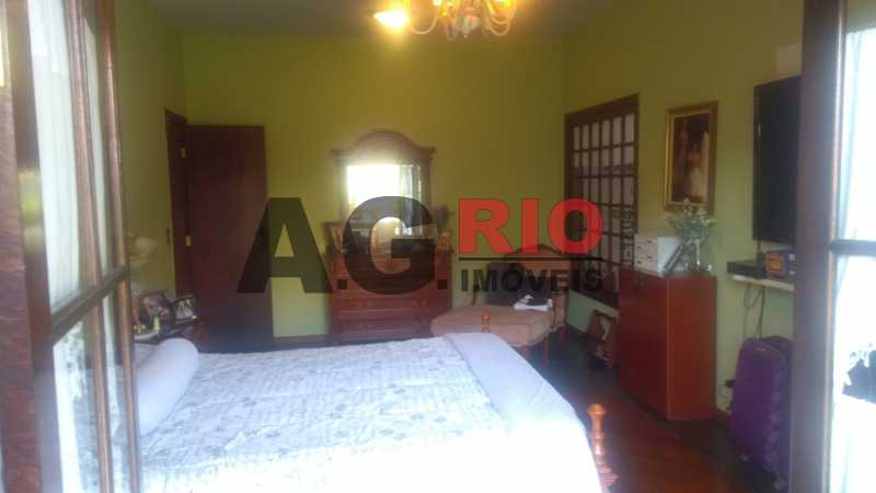 IMG_20170525_115637 - Casa em Condomínio Rio de Janeiro, Vila Valqueire, RJ À Venda, 4 Quartos, 316m² - VVCN40007 - 23