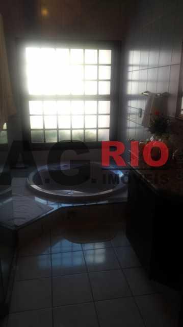 IMG_20170525_115713 - Casa em Condominio À Venda - Rio de Janeiro - RJ - Vila Valqueire - VVCN40007 - 25