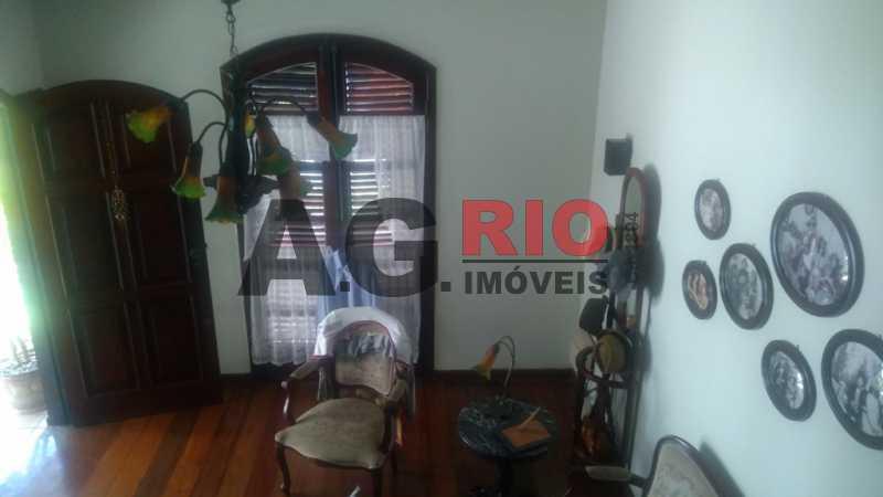 IMG_20170525_115948 - Casa em Condominio À Venda - Rio de Janeiro - RJ - Vila Valqueire - VVCN40007 - 31