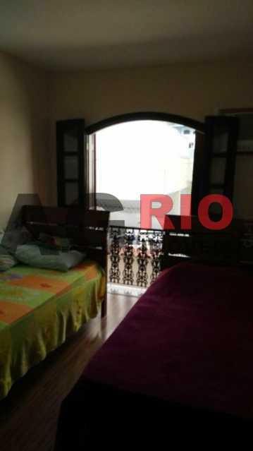 IMG-20170531-WA0018 - Casa 5 quartos à venda Rio de Janeiro,RJ - R$ 335.000 - AGV73523 - 9