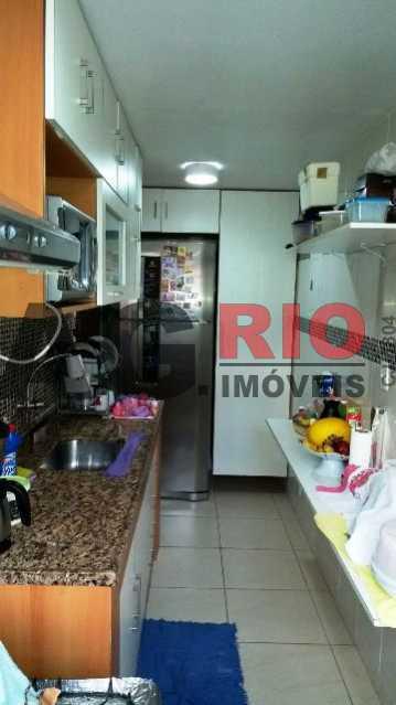 IMG-20170531-WA0019 - Casa 5 quartos à venda Rio de Janeiro,RJ - R$ 335.000 - AGV73523 - 7