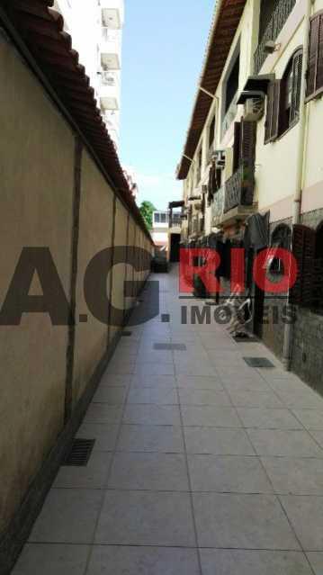 IMG-20170531-WA0023 - Casa 5 quartos à venda Rio de Janeiro,RJ - R$ 335.000 - AGV73523 - 4