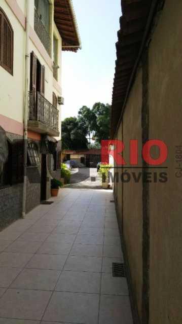 IMG-20170602-WA0010 - Casa 5 quartos à venda Rio de Janeiro,RJ - R$ 335.000 - AGV73523 - 16