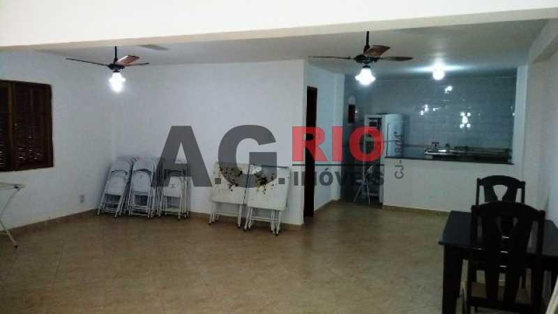 IMG-20170602-WA0014 - Casa 5 quartos à venda Rio de Janeiro,RJ - R$ 335.000 - AGV73523 - 19