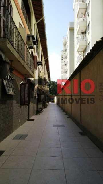 IMG-20170602-WA0016 - Casa 5 quartos à venda Rio de Janeiro,RJ - R$ 335.000 - AGV73523 - 1