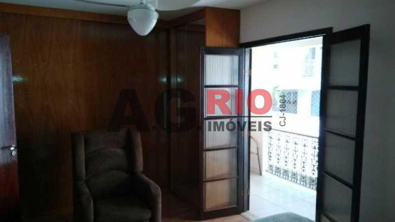 IMG-20170602-WA0024 - Casa 5 quartos à venda Rio de Janeiro,RJ - R$ 335.000 - AGV73523 - 26